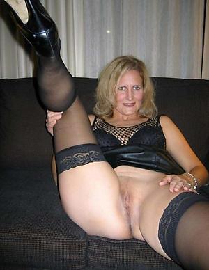 Xxx mature mam pussy pictures