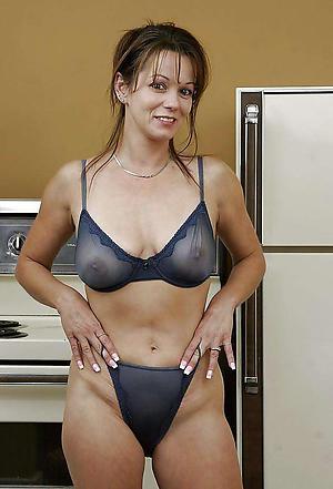 Hot porn of wild mature moms