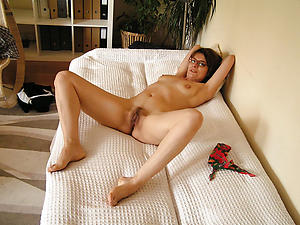 Hottest adult sexy arms literal pics