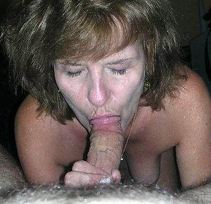 Free pics of wife bondage blowjob