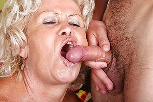 Xxx white wife blowjob photos