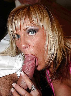 Free pics of wife blowjob porn