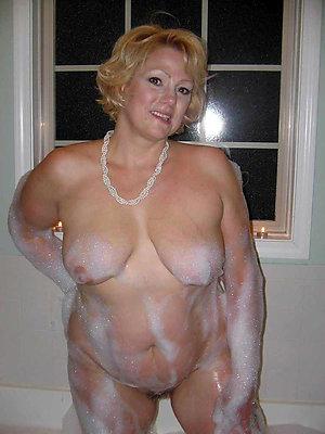Xxx chubby slut mature wife