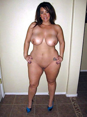 Xxx older chubby slut pics
