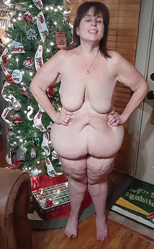 Hot sexy chubby sluts homemade pics