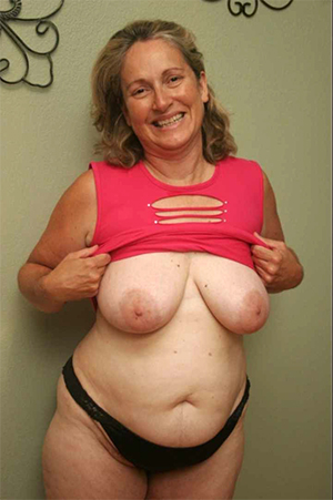 Favorite chubby wife sex