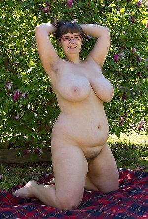 Busty hot chubby women amateur pics