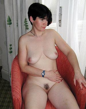 Best pics of beautiful naked brunette women
