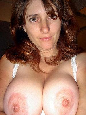 Free hot brunette mature milfs