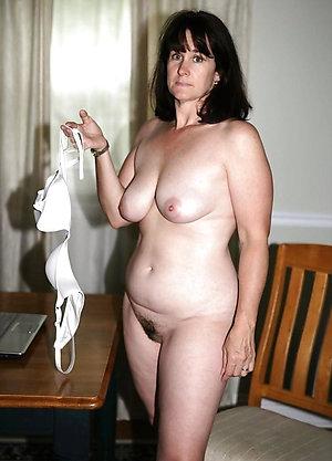 Perfect brunette women porn