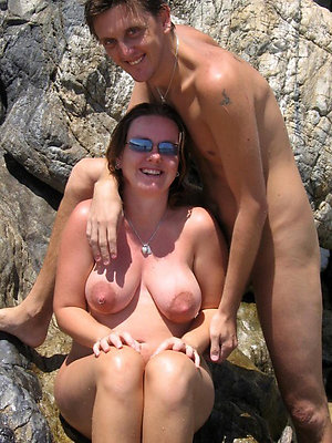 Hot funny couple pictures