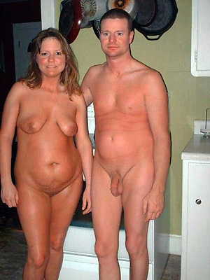 Homemade mature amateur couples
