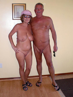 Free older couple sex pictures