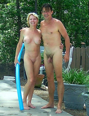 Amateur pics of old mature couples