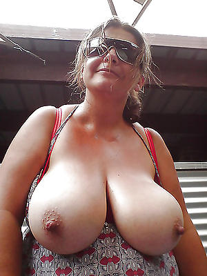 Hot porn of mature with big tits