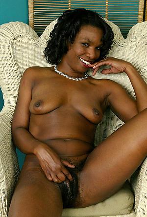 Cold mature black tits amateur pics