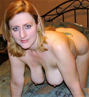 Slutty mature blondes naked photos