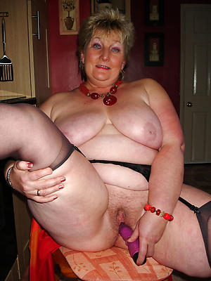 Naked mature chubby wife sex xxx