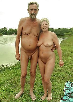 Xxx amateur mature couples porn pics