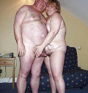 Amateur mature nude couples porn pics