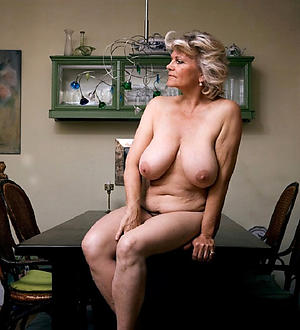 Hot mature ex day pussy pics