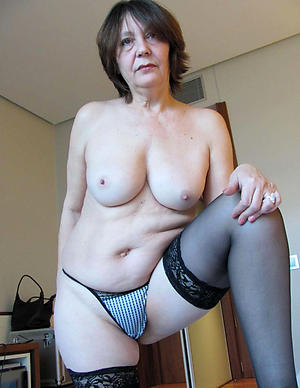 Nude mature amateur join in matrimony gallery pic