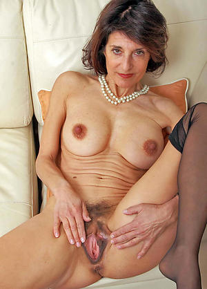 Bush-league mature classic sex xxx