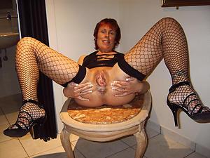 Hottest sexy mature sluts amateur pics