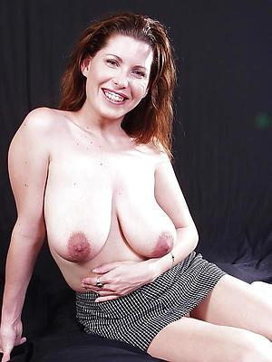 Sexy long saggy grown up Bristols slut pics