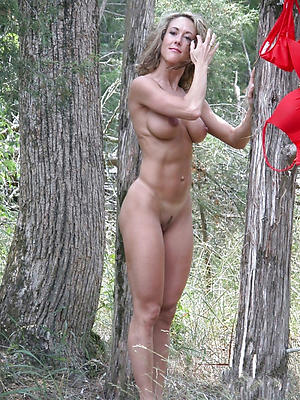 Hottest mature muscle porn
