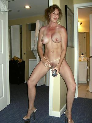 Unruly mature cougar milf photos