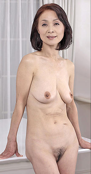 asian mature milf sex xxx pics