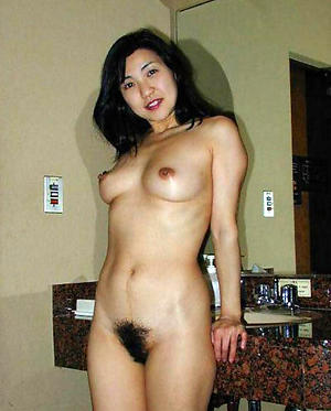 mature asian women nude pussy pics