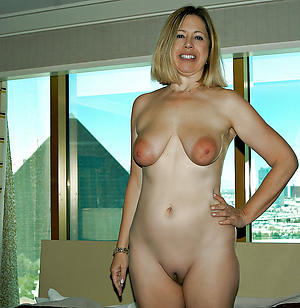 Xxx of age unartificial tits pics