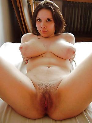 Hot hairy mature vagina porn pics