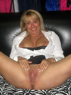 Hottest mature column vagina pics