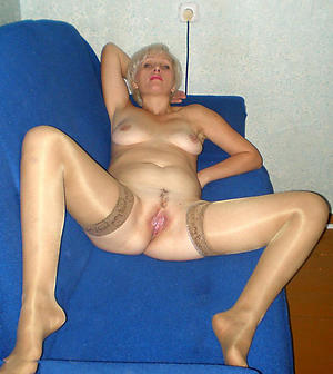 Hot porn be worthwhile for mature women vagina