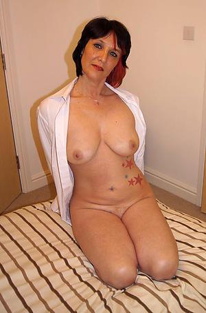Busty mature homemade sex xxx