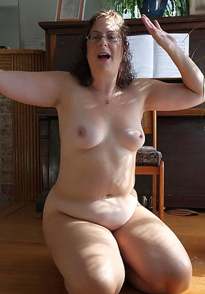 Xxx mature private homemade pussy pics