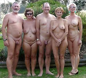 Mature lesbian group porn pics