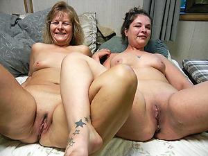 Sexy mature lesbian pussy pics