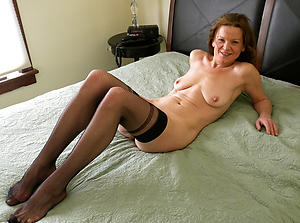 Free european mature sex xxx