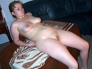 Tight grown-up european pussy porn pics