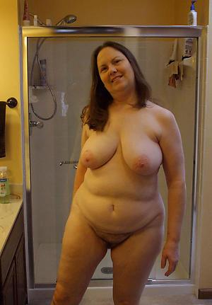 Free mature big-busted milfs sex xxx