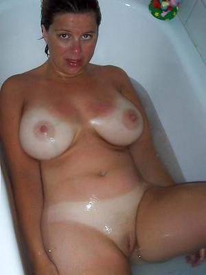 Slutty busty mature women pics