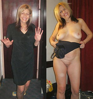 Hot porn be advantageous to of age before and after pics