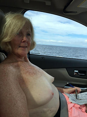 Best naked grandmothers porn pics