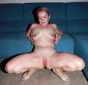 Unskilled pics of beautiful of age shaved pussies