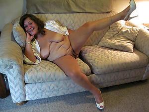 Xxx naked private mature pics