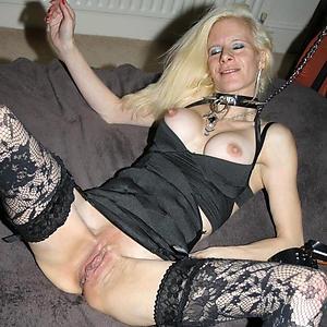 Beautiful nude unapproachable matured pics